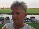Guus Koning
